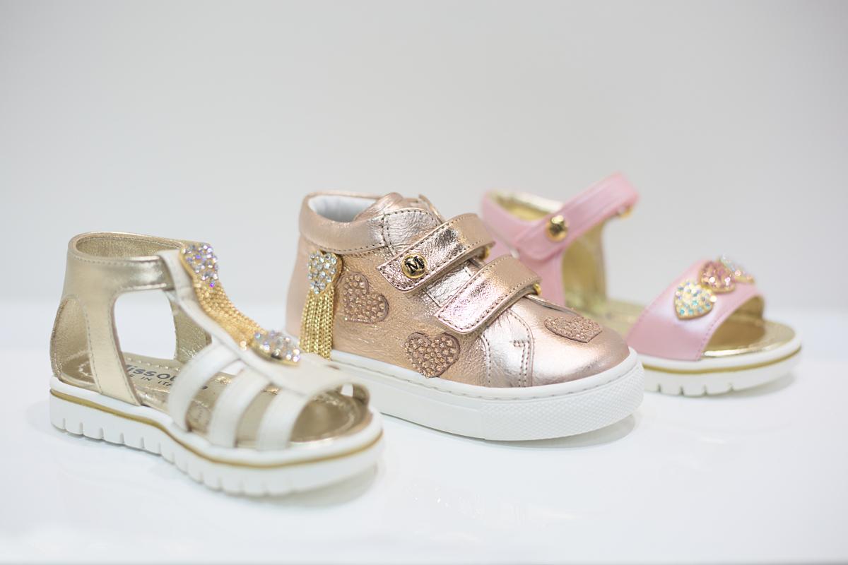 Micam-86-Kids-footwear-trends-for-SS19