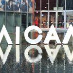 MICAM 86 kids' footwear trends for spring summer 2019