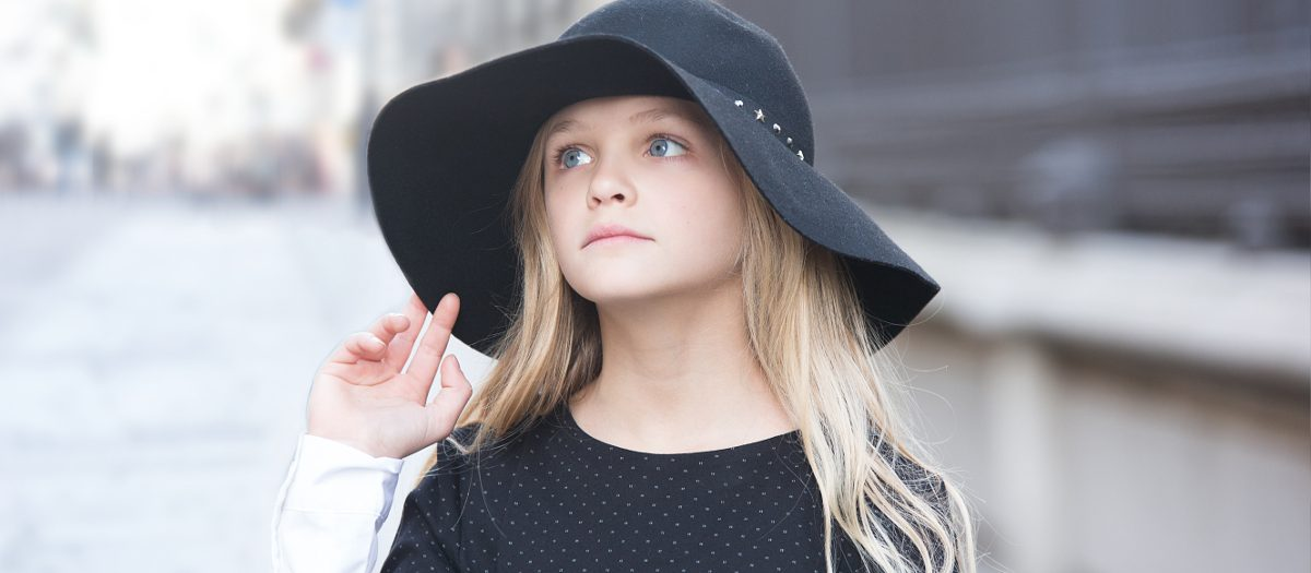 reputable site 9ee9a 58f67 Cold spring and Patrizia Pepe girl - Fannice Kids Fashion