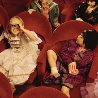 Milan Fashion Week Spring Summer 2020