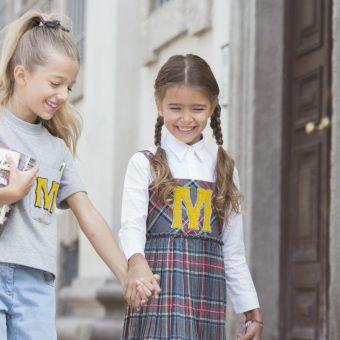 Mimisol back to school 2019