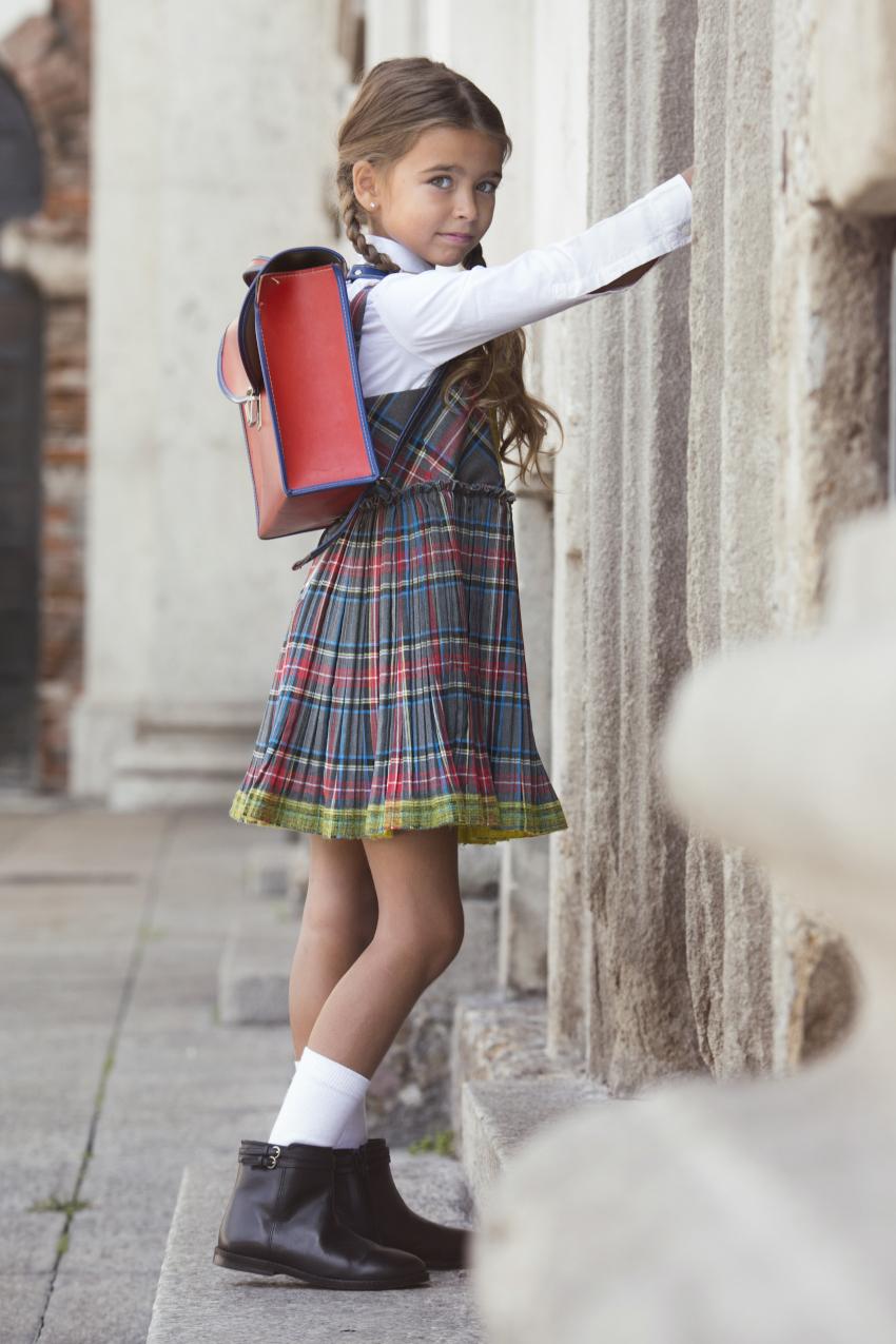 mimisol back to school 2019  fannice kids fashion