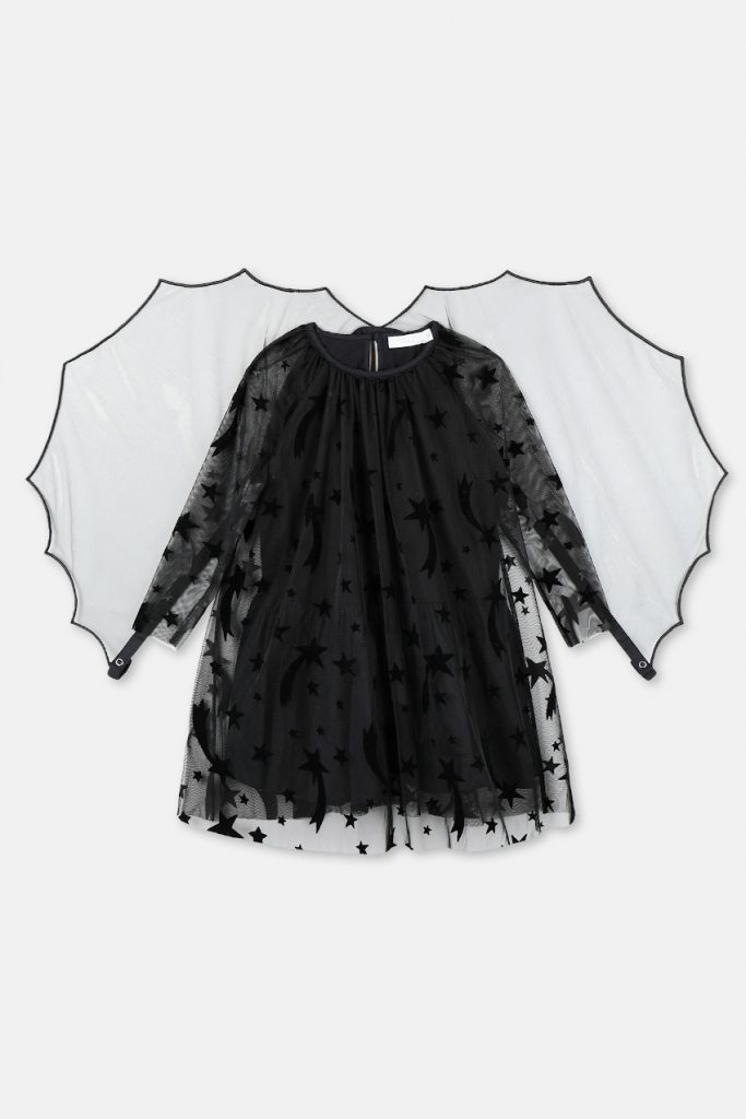 Stella Mccartney Halloween kids costumes 2019