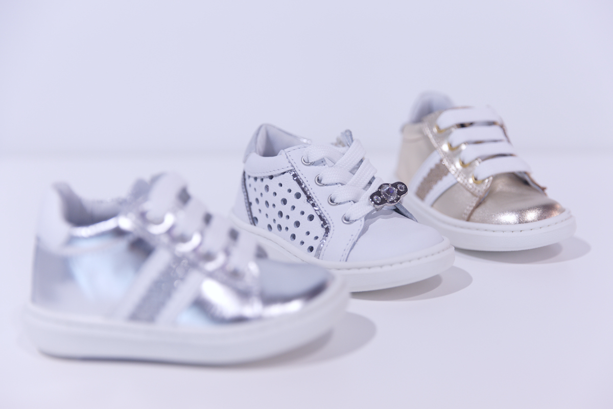 Kids-Footwear-Trends-SS20-Melania-01