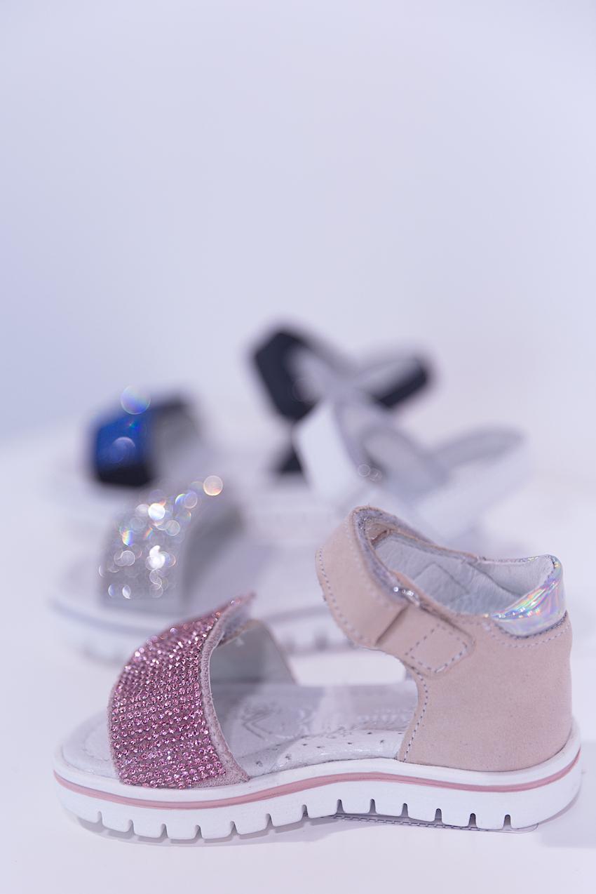 kids footwear trends for SS20 MICAM 88