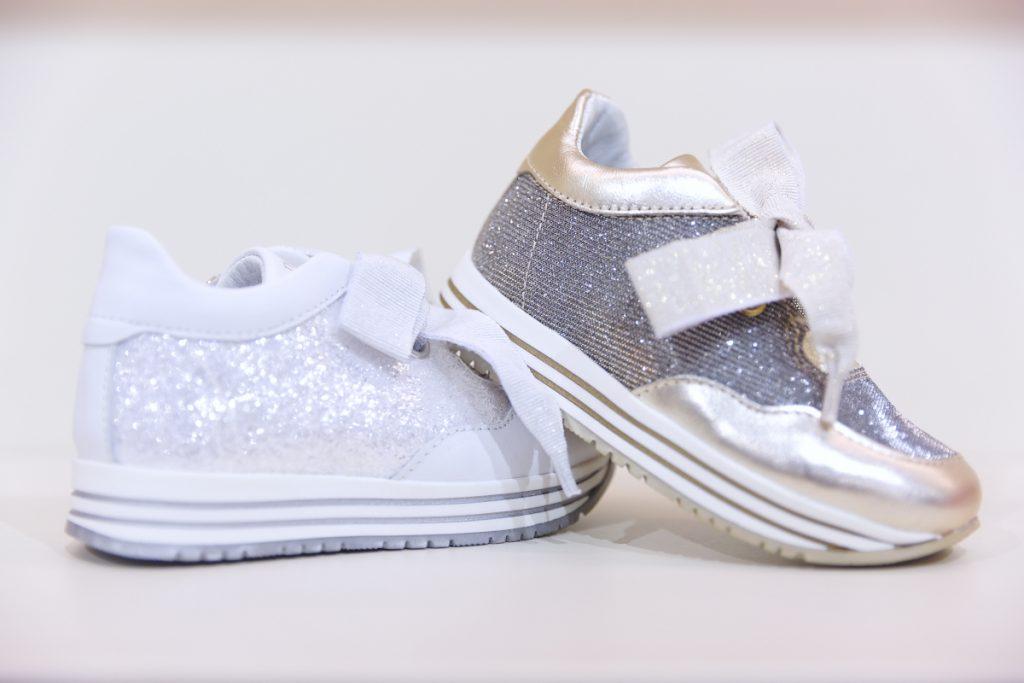 kids footwear trends for spring summer 2020 MICAM 88
