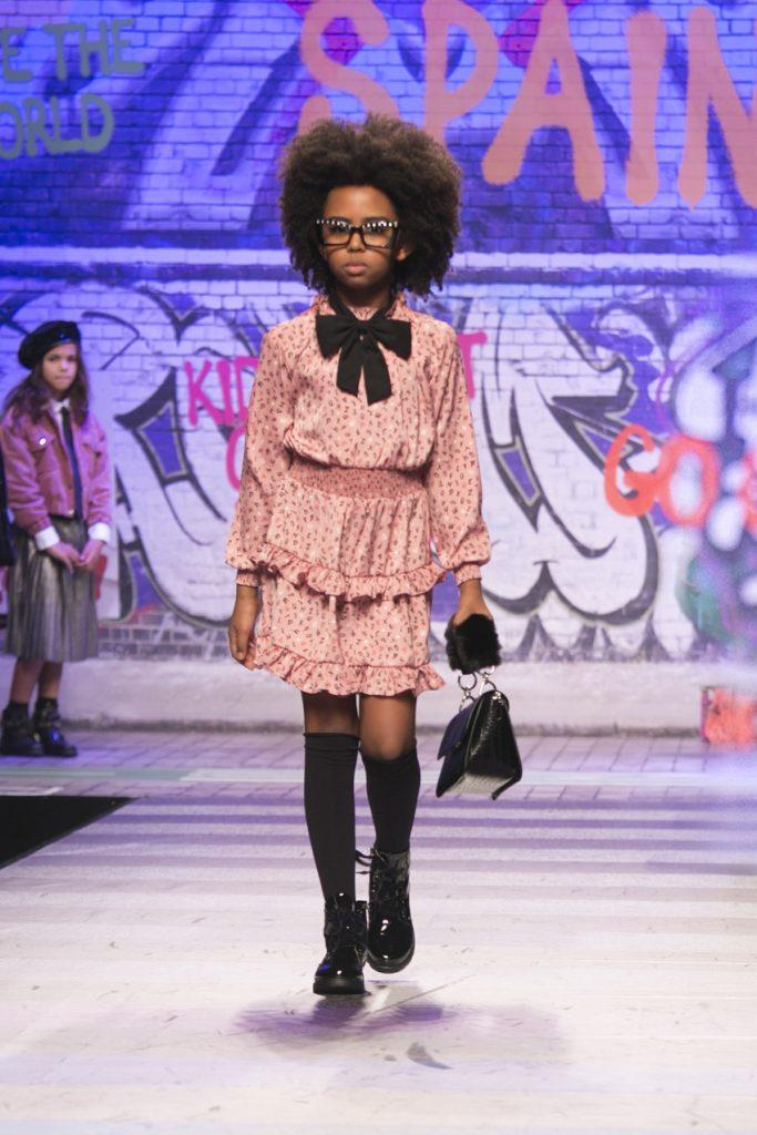 Children's Fashion From Spain Mayoral Pitti Bimbo 90