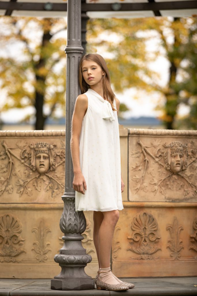 Aletta ceremony dresses spring summer 2020