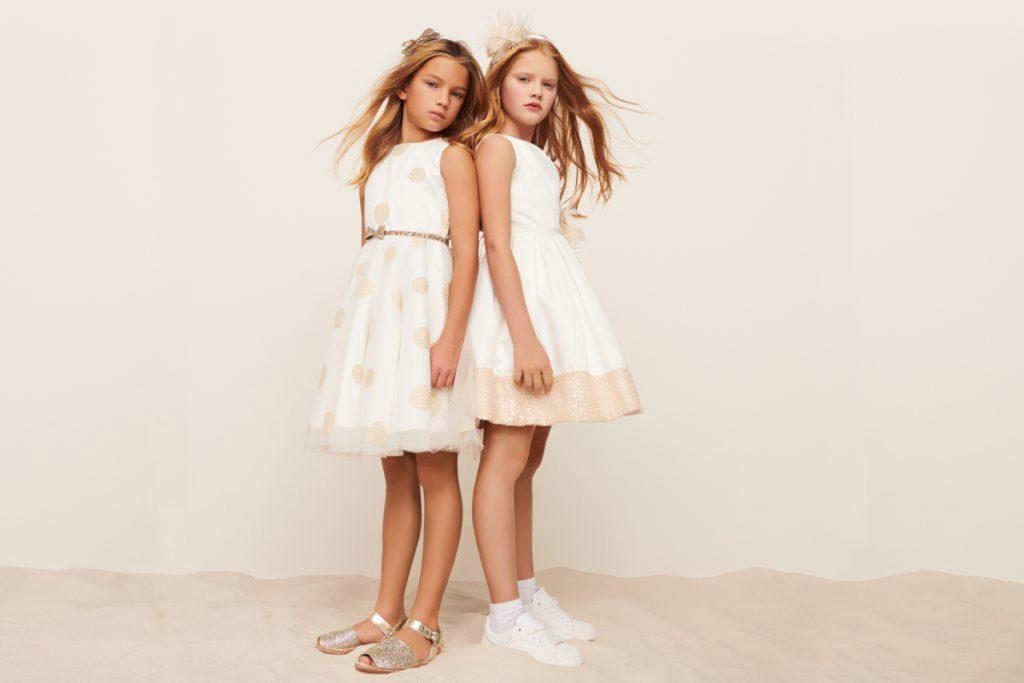 Coronavirus kids fashion initiatives Elsy digital activities for kids