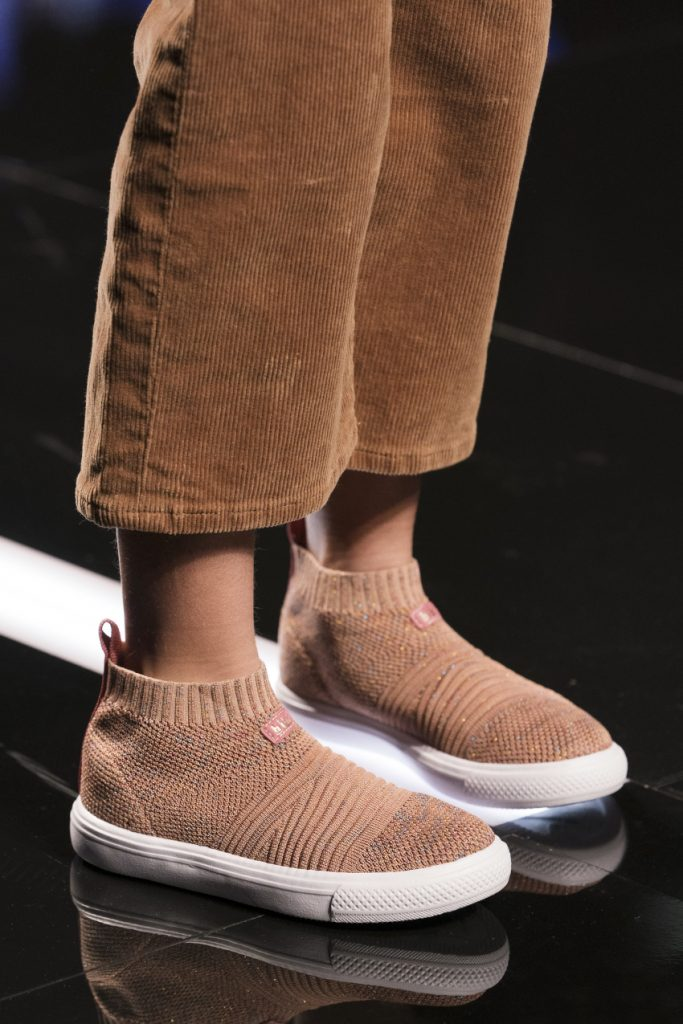 Kids Shoes Trends FW20 Considered Comfort