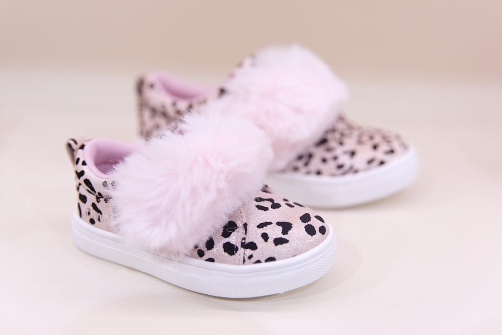 MICAM 89 kids footwear trends for fall winter 2020 - Considered Comfort by Primigi