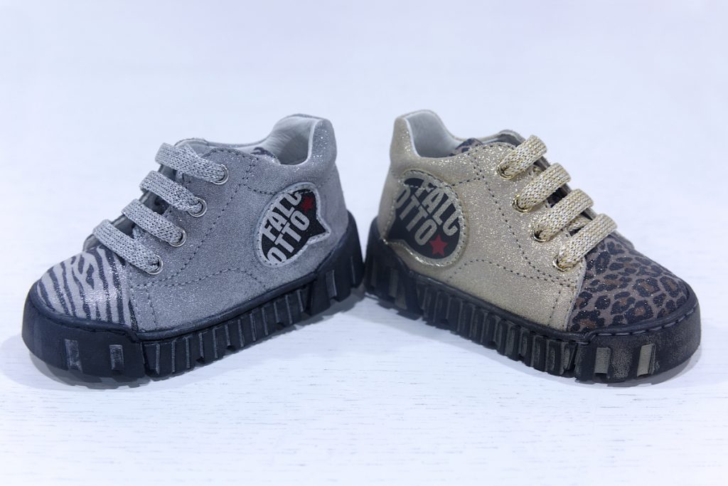 MICAM 89 kids footwear trends for fall winter 2020 - Tech-tility by Falcotto