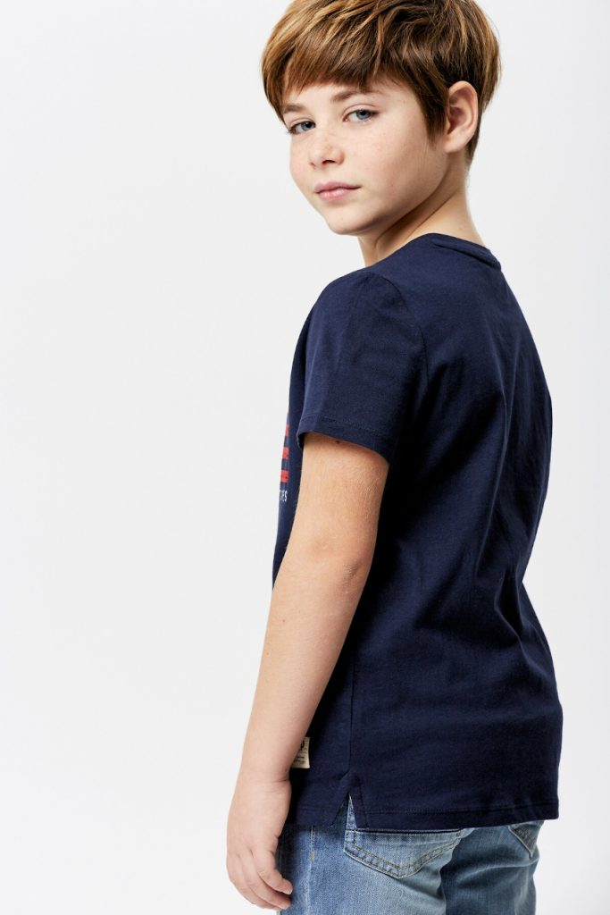 Calliope Kids Spring Summer 2020 collection for boys