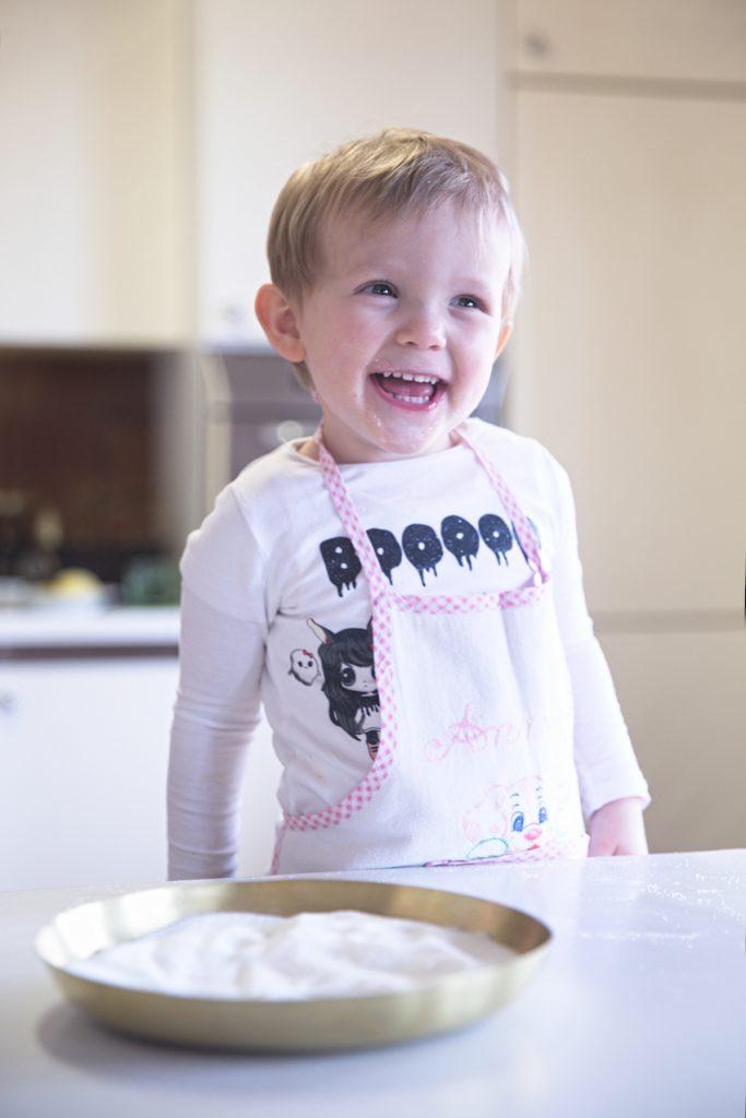 Kids Life Update Amid Coronavirus