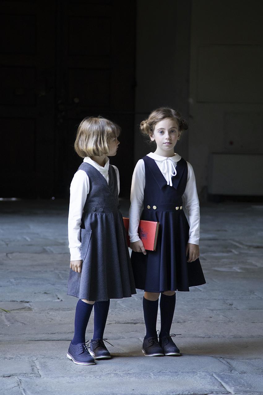 Aletta back to school 2021 preppy style trendy in 2021