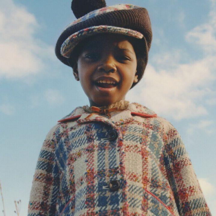 Best Back To School 2021 tartan outfits